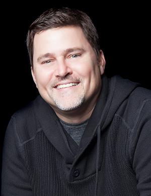 Jeff Sadler Realtor | Team Sadler