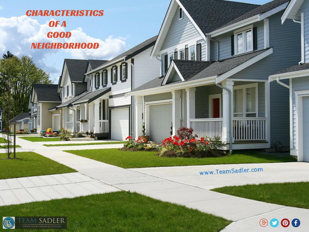 The-Home-Office-020-Good-Neighborhood