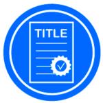 3_comfees_titlecert