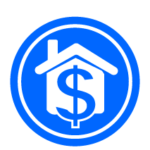 4_COMMON-HOME-OWNERSHIP-EXPENSES_06