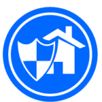 4_COMMON-HOME-OWNERSHIP-EXPENSES_15