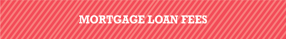 mortgage-loan-fees