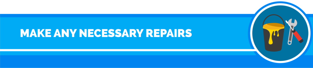 1_make_nessesary_repairs